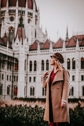 budapest-photographer-5.jpg