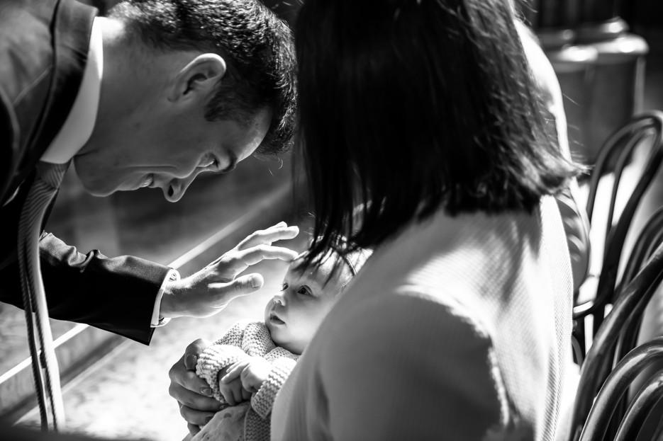 Baptism Website 83.jpg