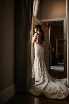 20210131-Ritz Carlton Edited-052.jpg