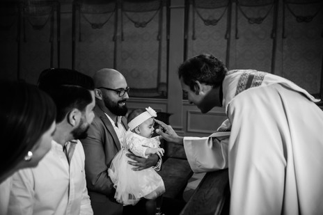 Baptism Website 26.jpg