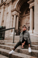 Budapest Vienna Lifestyle Photographer 3