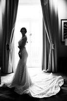 20210131-Ritz Carlton Edited-056.jpg
