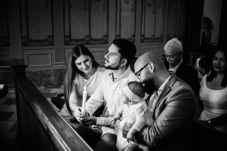 Baptism Website 28.jpg