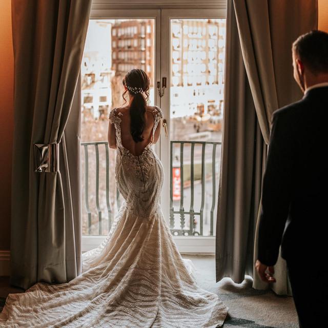 20210131-Ritz Carlton Edited-050.jpg
