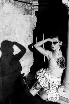 budapest-photographer-14.jpg
