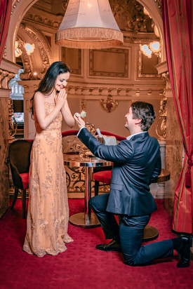 New York Proposal 18-min.jpg