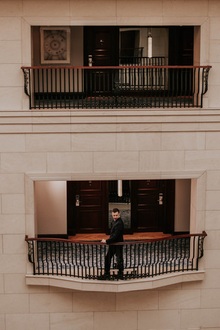 Ritz Carlton Edited-421.jpg