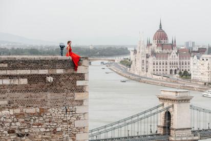 panorama-budapest-photographer-48.jpg