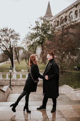 budapest-photographer-45.jpg