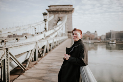 lifestyle-budapest-photographer-47.jpg