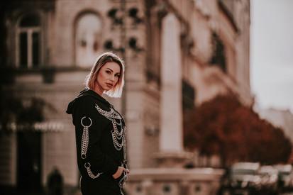 budapest-photographer-24.jpg