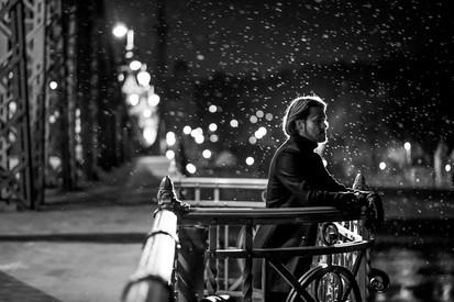 budapest-photographer-16.jpg