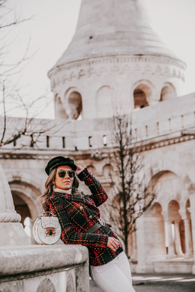 budapest-photographer-38.jpg