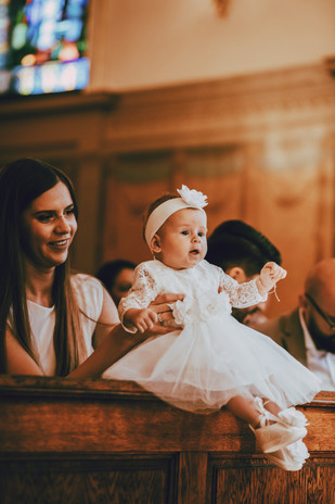Baptism Website 20.jpg