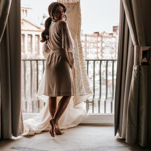 Ritz Carlton Edited-404.jpg
