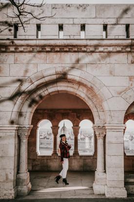 budapest-photographer-37.jpg