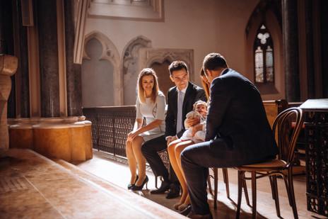 Baptism Website 77.jpg
