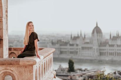 budapest-photographer-35.jpg