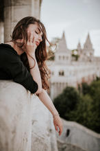 Budapest Vienna Lifestyle Photographer 1