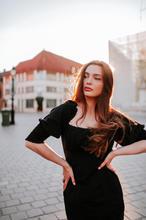 Budapest Vienna Lifestyle Photographer 9