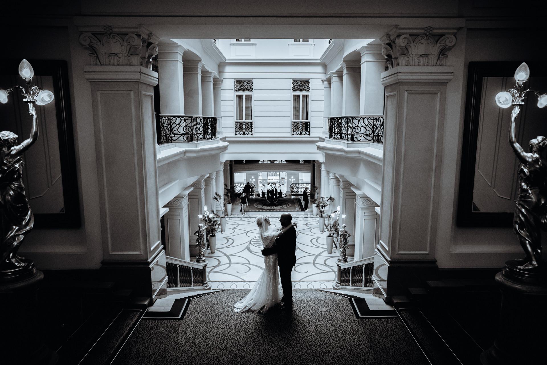 esküvői fotózás-esküvői-filmkészi