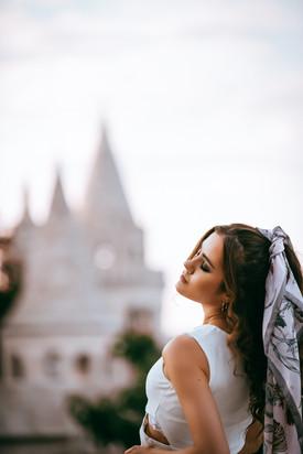 budapest-photographer-1.jpg