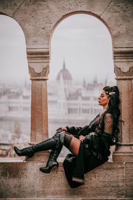 budapest-photographer-7.jpg