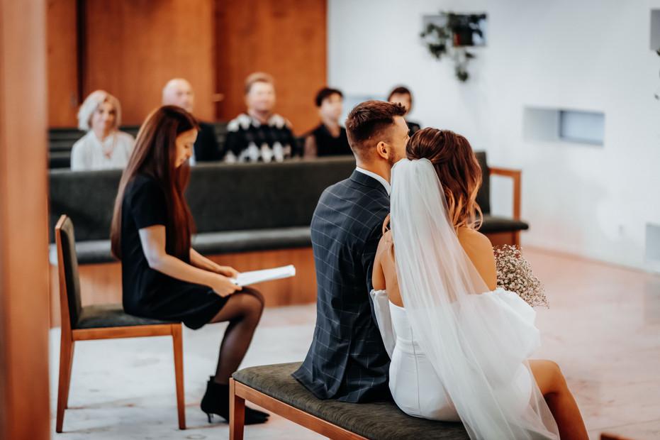 Budaörsi Kormányhivatal Házasságkötés Fotózás