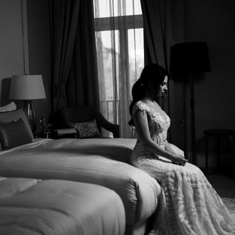 Ritz Carlton Edited-214.jpg