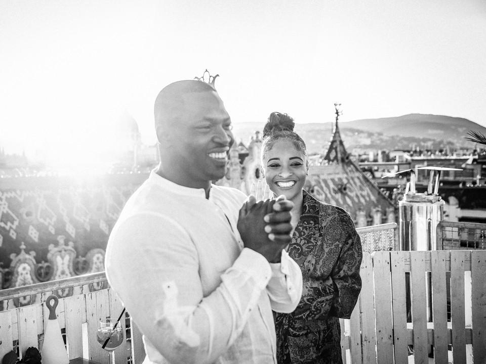Happy-Man-Proposal-Budapest