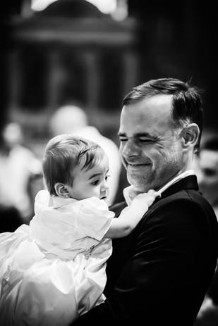 Baptism Website 8.jpg