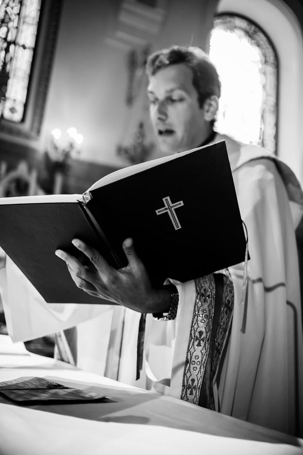 Baptism Website 24.jpg