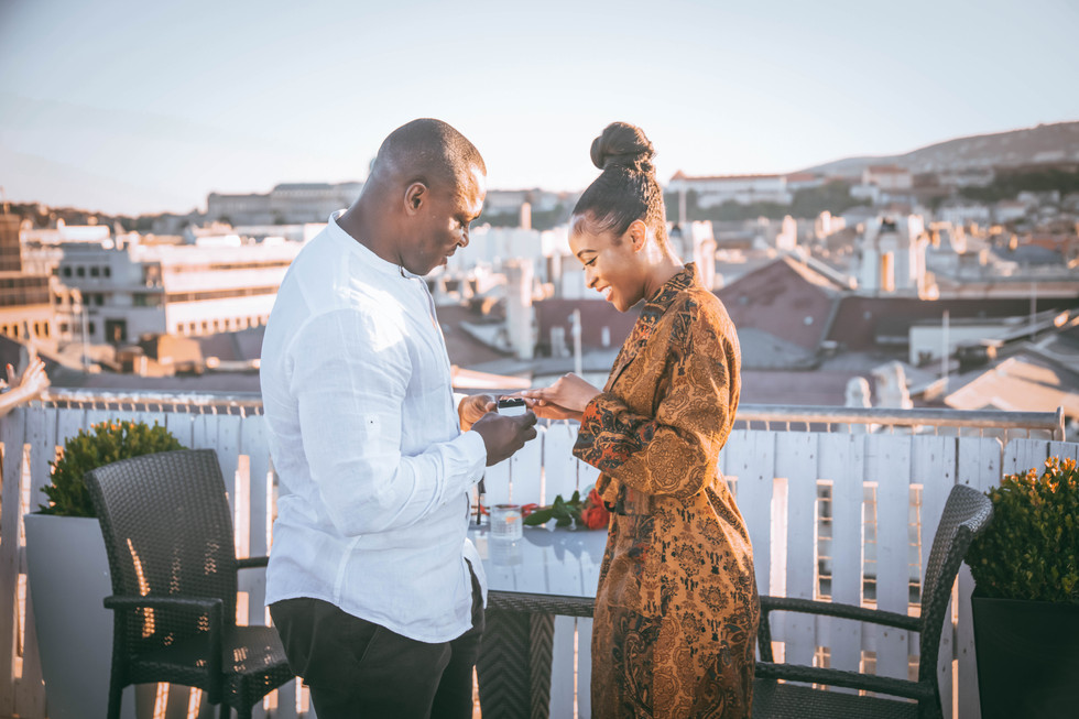 Abou & Theresa Proposal 25.jpg
