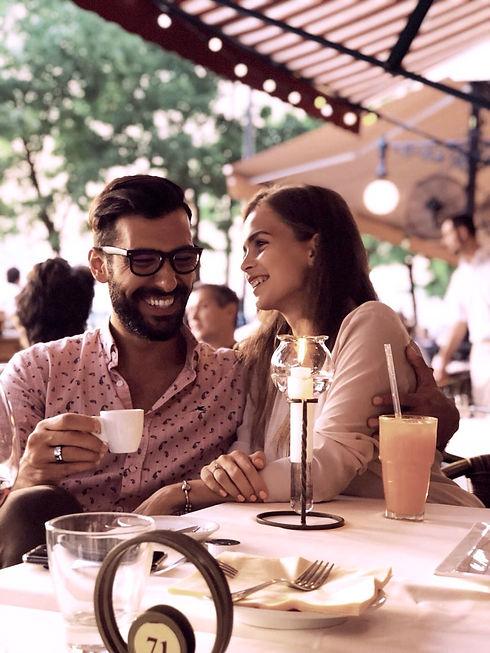 Budapest-Photographer-Couple