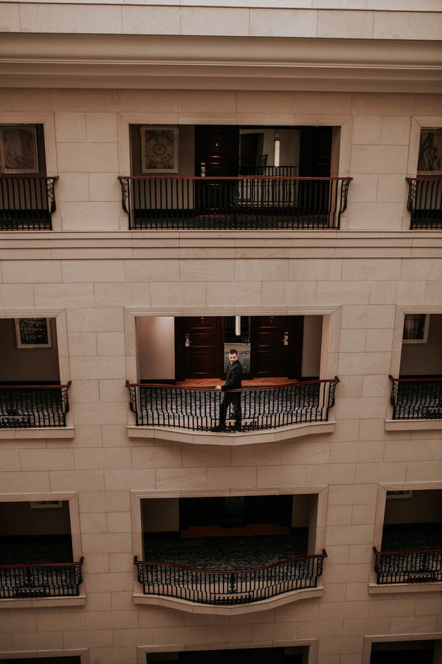 Ritz Carlton Edited-420.jpg