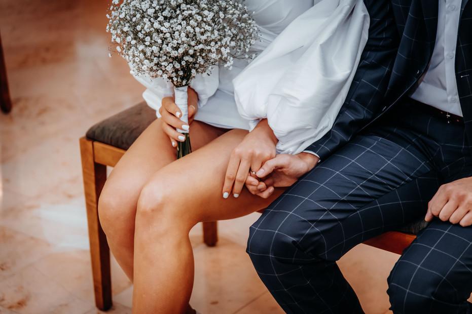 Budaörsi Kormányhivatal Házasság kötés Fotózás