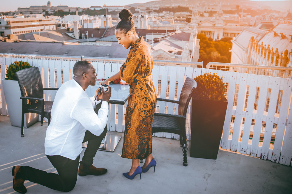 Abou & Theresa Proposal 24.jpg