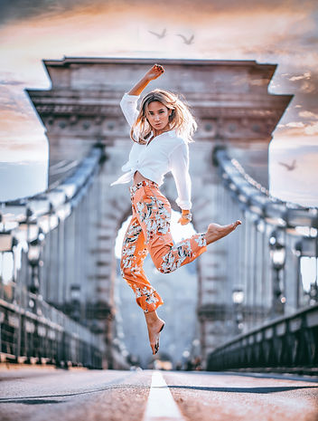 budapest-chain-bridge-photoshoot-lanchid