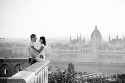 budapest-photographer-19.jpg