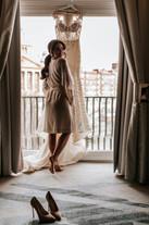 20210131-Ritz Carlton Edited-404.jpg