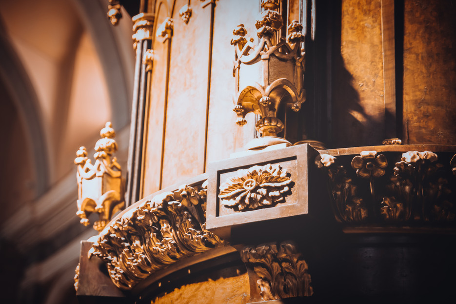 Baptism Website 74.jpg