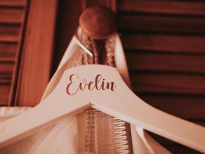 Evelin & Balint esküvő napja a Lázár Lovasparkban