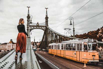 budapest-photographer-11.jpg