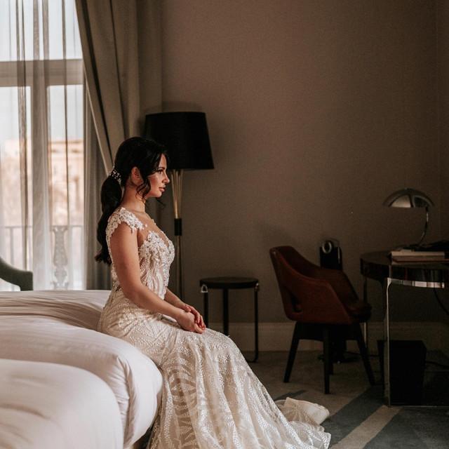 20210131-Ritz Carlton Edited-215.jpg