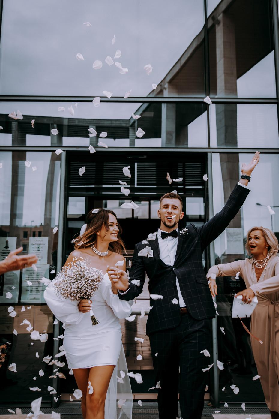 budapest közelében esküvői helyszínek