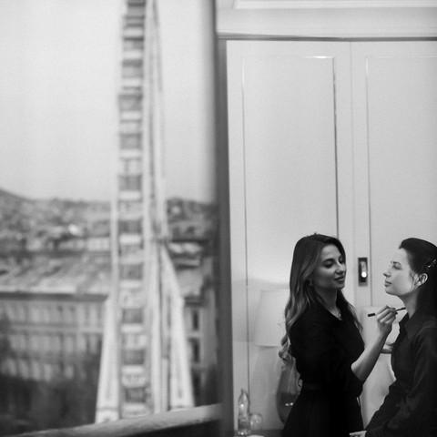 Ritz Carlton Edited-489.jpg