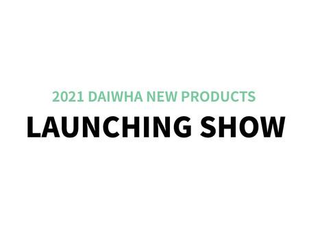 21.09.08 Launching Show