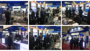 2018년 KIMES 제34회 국제의료기기+병원설비전시회