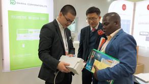 2019 GMES 15th Gangwon Medical Equipment Exhibition