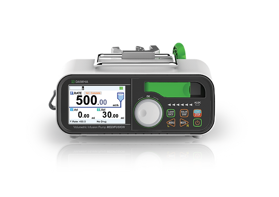 DI-6000 Guide